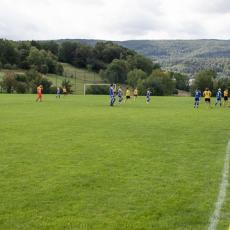 FC Therwil - FC Concordia Basel
